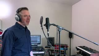 Recording: Count Infinity