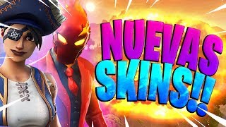 *FILTRATED* ALL NEW SKINS THAT WILL COME TO FORTNITE NEXT