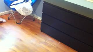 Ikea Bunk Bed Assembly Service Video In Baltimore Md By Furniture Assembly Experts Llc