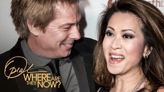 Kato Kaelin's Love Story l Where Are They Now l Oprah Winfrey Network