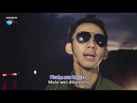 Wandra -  Sun Gawe Mesem  (Official Music Video)