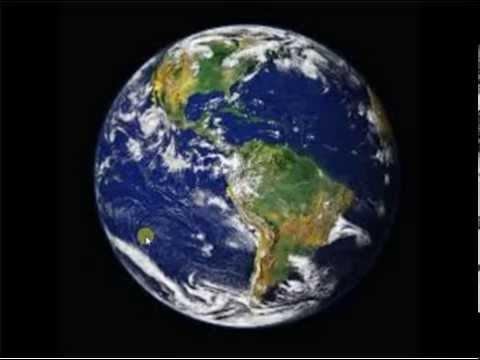G1 Globalization and Modernization lecture