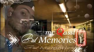 MC.8aa9f-Bad Memories-Rap ADEN