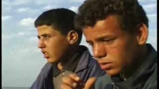 Les orphelins ...d'Alger (Doc 2ème partie).flv