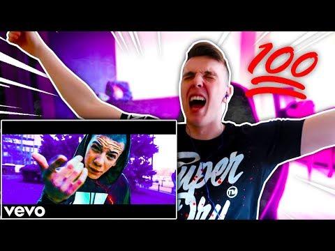 Reakcija na Jankovu novu pesmu - ''Važi'' (Official Music Video)
