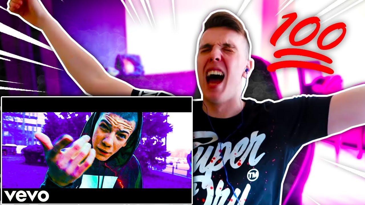 Reakcija na Jankovu novu pesmu — »Važi» (Official Music Video)