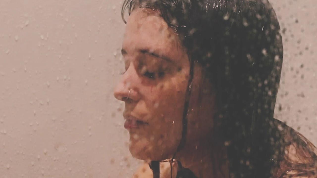 Addie Kosten - Mess It Up (Ode To My Twenties)