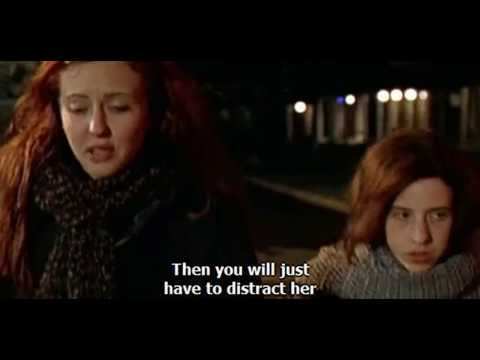 Ginger Snaps 2000   Emily Perkins, Katharine Isabelle, Kris Lemche Movies