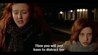 Ginger Snaps 2000  - Emily Perkins, Katharine Isabelle, Kris Lemche Movies
