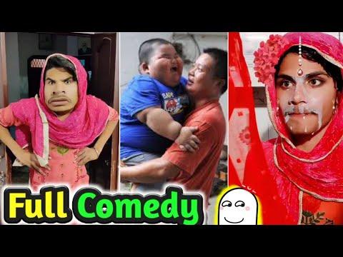 Download Best Comedy Videos 😂   Best Tiktok Comedy Videos   funny Tiktok videos   Josh app videos    reels 8