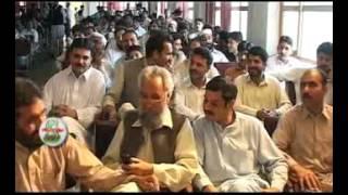 afghan pashto song sardar yousafzai