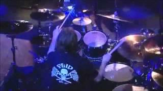 Alter Bridge - coeur d'alene - live wembley