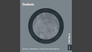 Gravity (Monojoke Remix)
