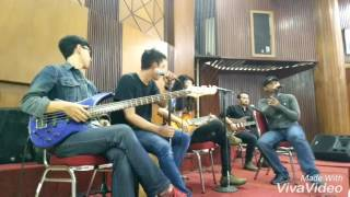 Download Lagu Mr Big -  To be white you mp3