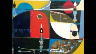 Lawrence - Marlen (Carsten Jost & Dj Richard Remix)
