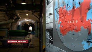 Военно-исторический музей в Балаклаве реконструируют