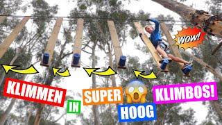 klimmen-in-een-mega-xl-klimbos-met-hoogtevrees-dezoetezusjes
