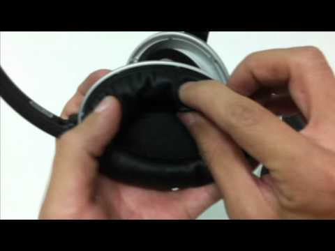 how-to-replace-ear-pad-cushion-for-bose®-around-ear-ae,-around-ear-2-ae2-headphones