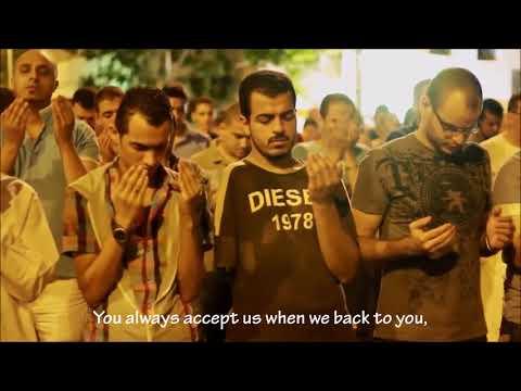 Emotional Beautiful | Amazing Dua Qunoot | Crying | Heart Touching Dua English Subtitles