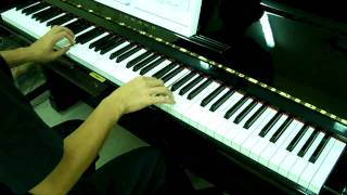 Suzuki Piano School Book Volume 2 No.2 Lichner A Short Story 鈴木 鎮一