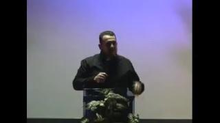 Сряда, Библейски урок - п-р Тони Еленков, Хора на молитвата част-17