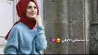 اغنية سميتك اخو الفنان نور الزين