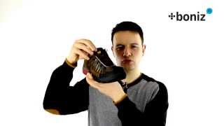cc17b9d87969 Recenzja butów Caterpillar Kaufman P715746 od boniz.eu