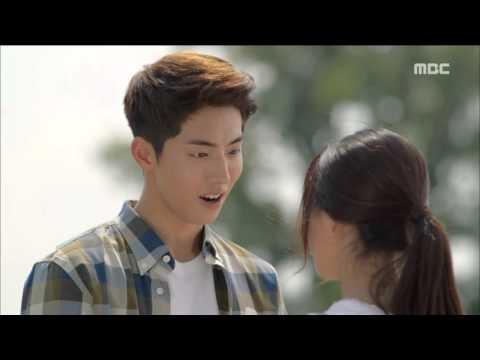 exo luhan and seohyun dating