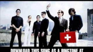Electric Six - Danger! High Voltage [ New Video + Lyrics + Download ]