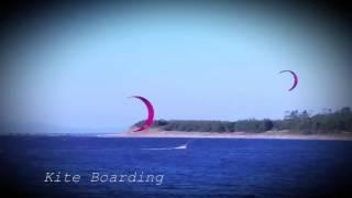 海と日本プロジェクトin 鹿児島