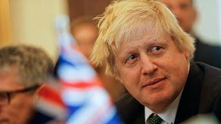 كيف يشتري اللوبي الصهيوني الساسة والسياسة في بريطانيا؟ 5 أسئلة تشرح لك - ساسة بوست