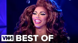 Best Of Shangela 🎁 RuPaul's Drag Race