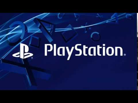 The Gamer Headlines Show Episode 35: Sony's E3 Conference (Part 4)