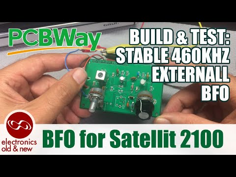 external-adjustable-bfo-(beat-frequency-oscillator)-for-receiving-ssb,-using-pcbway-pcb's.