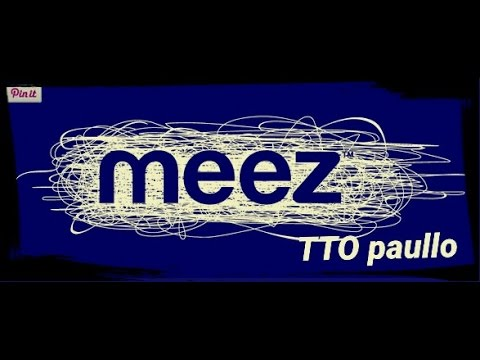 Conpra dança no meez nation