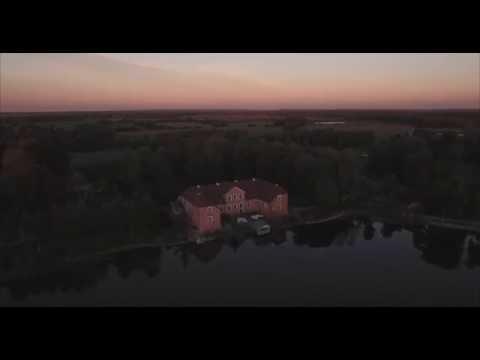 Kuksi Manor, Latvia