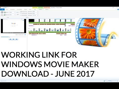 [official-file]-download-windows-movie-maker-free---windows-10---no-adware-/-malware