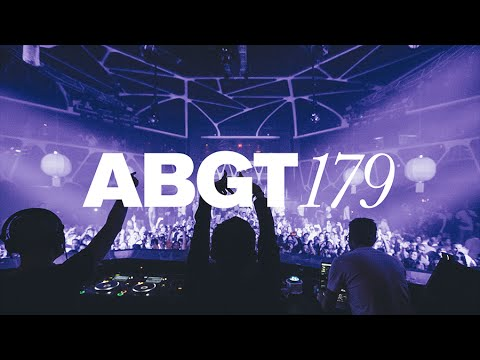 Group Therapy 179 with Above & Beyond and Gareth Emery