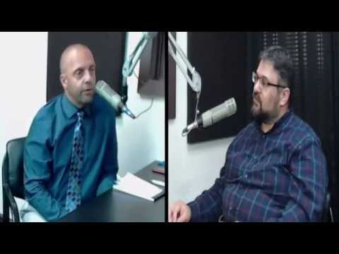 Attorney Confidential with Gus and Neil and Special Guest Jim Quinn