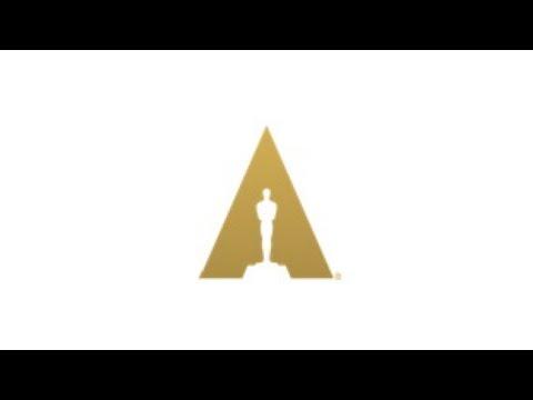 91st Academy Awards Oscars Livestream On Zennie62 YouTube