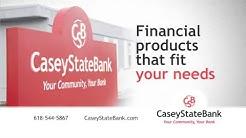 Casey State Bank 2016 v1