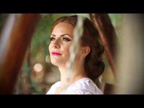 Colaj MARCELA FOTA  - Cele mai frumoase melodii