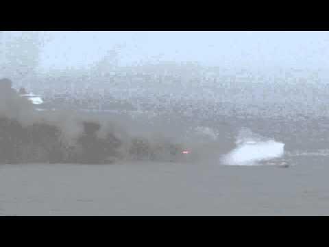 Νεο βίντεο Norman Atlantic