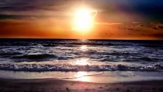 Solar Stone - Seven Cities (Solar Stone's atlantis mix)