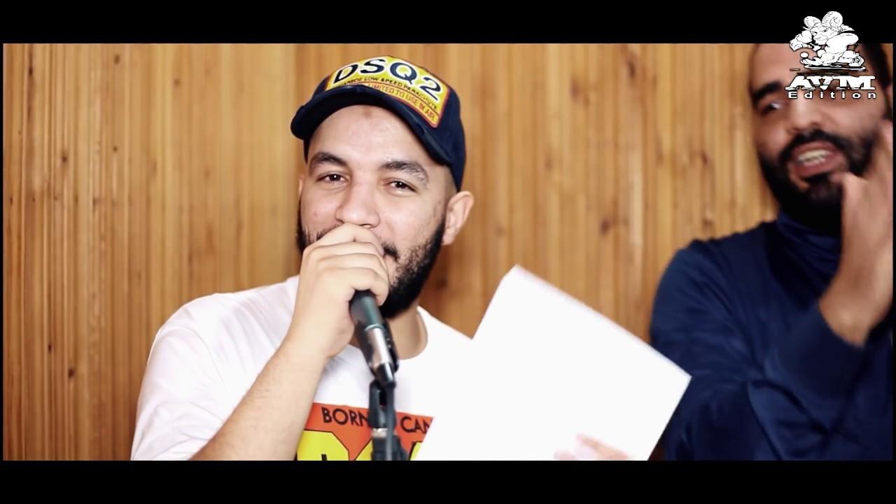 Download Cheb Djawed Avec Bachir Palolo 2019 Bekitini W Rayi Ha Rayi بكيتيني و رايي ها رايي AVM