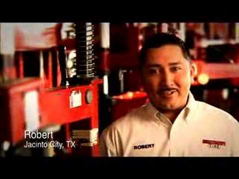 Discount Tire Co - Houston - Customer Satisfaction