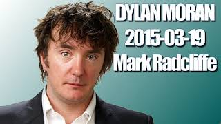 Dylan Moran - 2015-03-19 - Radcliffe and Maconie [couchtripper]