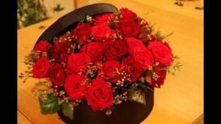 видео доставка цветов Славянск-на-Кубани