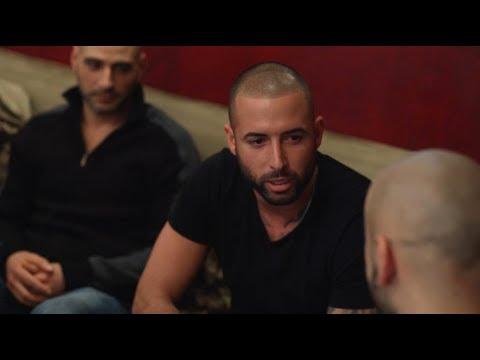 Real Talk: Life After Scalp Micropigmentation, Episode 3 | Scalp Micro USA