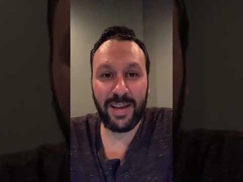 greathomesatl.com-video-lesson:-mortgage-calculator-&-$300k/$350k-mortgage-estimate